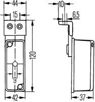 m167.tif