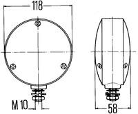 m181.tif