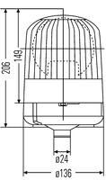 m561.tif