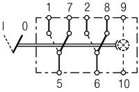 s255.tif