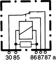 s350.tif