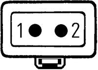 x198.tif