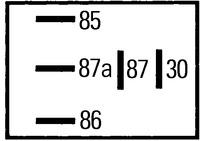 x612.tif