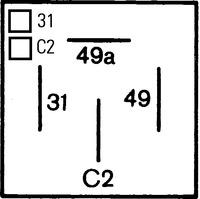 x614.tif