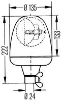 m036.tif