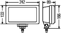 m520.tif