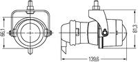 m851.tif