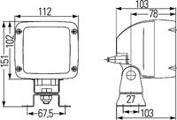 m962.tif