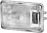 a398.tif
