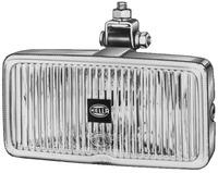b415.tif