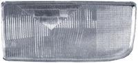 h831.tif